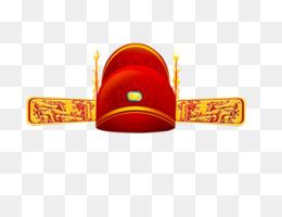 7b86e82885d Zhuangyuan Imperial examination - Cap chart 2000 1192 transprent Png ...