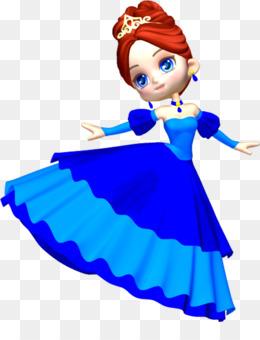 free download princess aurora rapunzel ariel disney princess clip rh kisspng com free princess crown clip art free princess clip art images