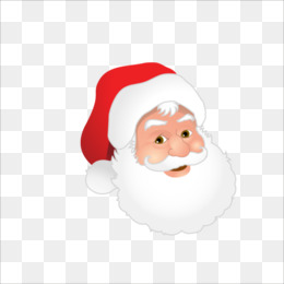 Santa Claus, Christmas, Christmas Decoration, Fictional Character, Christmas Ornament PNG image with transparent background
