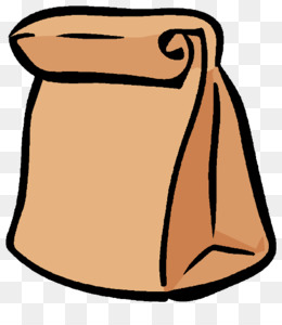 free download paper bag brown pikesville chamber of commerce clip rh kisspng com Cold Lunch Eating Lunch Clip Art