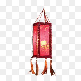 Light, Lantern, New Year, Lighting, Red PNG image with transparent background