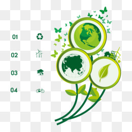 Natural Earth PNG and Natural Earth Transparent Clipart Free Download