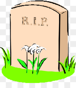 free download grave headstone cemetery free content clip art rh kisspng com cemetery clipart black and white cemetery clipart free