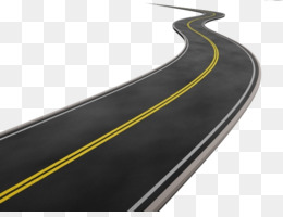 Highway, Road, Map, Automotive Exterior, Floor PNG image with transparent background