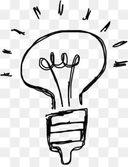 free download brainstorming creativity free content clip art rh kisspng com person brainstorming clipart brainstorming clipart images