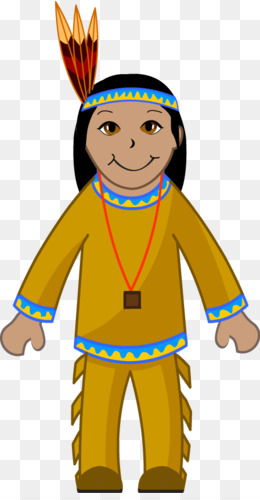 native americans in the united states clip art man indian cliparts rh kisspng com native american clip art borders and frames native american clipart images