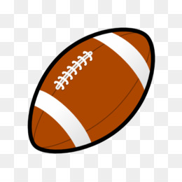 american football rugby ball clip art football cliparts rh kisspng com rugby union ball clipart rugby ball clipart free