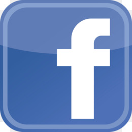 Free downloading facebook icon 59930 | download downloading.