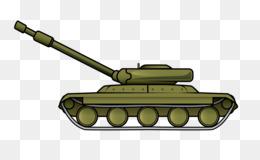 tank army free content public domain clip art army tank clipart rh kisspng com military tank clipart Cartoon Army Tank