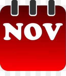 november calendar clip art february calendar clipart