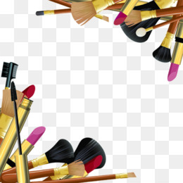 Lip Balm Cosmetics Lipstick Beauty Parlour Cosmetic Packaging