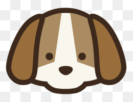 Siberian Husky, Beagle, Puppy, Head, Carnivoran PNG image with transparent background