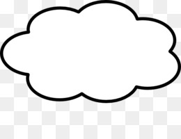 free download microsoft visio cloud computing computer network clip rh kisspng com visio clipart download visio clipart