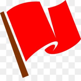 Racing flags Auto racing Clip art - Racing flag png ...