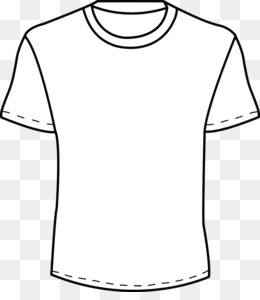Tshirt Png Amp Tshirt Transparent Clipart Free Download T