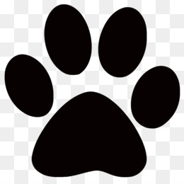 free download cat dog paw printing clip art husky paw cliparts png rh kisspng com Greyhound Paw Print Clip Art Reindeer Paw Print Clip Art
