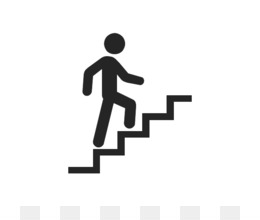 free download stairs stair climbing clip art someone climbing rh kisspng com stair clip art images stairs clipart cartoon