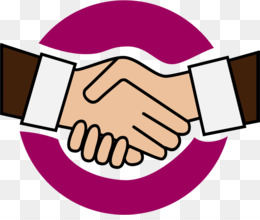 handshake free content clip art handshaking cliparts png download rh kisspng com