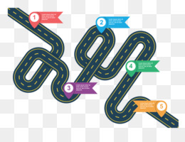 Technology Roadmap, Plan, Poster, Text, Symbol PNG image with transparent background