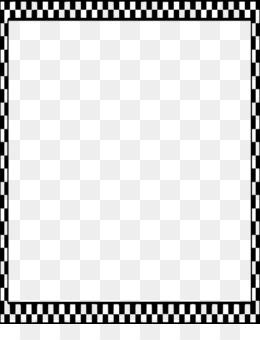 Draughts Checkerboard Auto Racing Clip Art