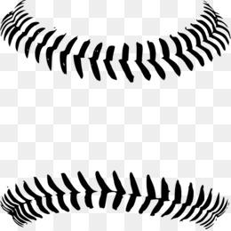 free download baseball stitch seam clip art navy softball cliparts rh kisspng com Cartoon Softball Clip Art Softball SVG