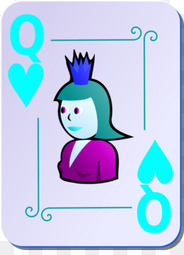free download queen of hearts playing card clip art deck of cards rh kisspng com deck of cards clip art free playing cards clipart black and white