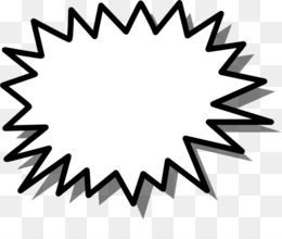 free content thumbnail website clip art starburst cliparts png rh kisspng com starburst clipart black and white starburst clipart vector