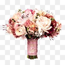 Flower bouquet wedding bride pink bride holding flowers pink flower bouquet wedding bride pink bride holding flowers pink flowers png download 658658 free transparent pink png download mightylinksfo
