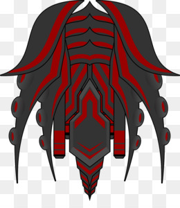 Alien Spaceship Png Alien Spaceship Art Alien Spaceship Tattoo