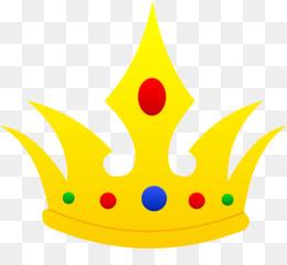 free download crown prince crown prince clip art king crown rh kisspng com prince crown clipart black and white blue prince crown clipart