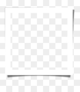 White, Black, Area, Square, Angle PNG image with transparent background