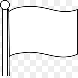 free download flag of the united states white flag clip art white rh kisspng com flag clipart black and white flag clipart black and white
