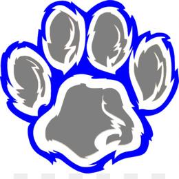 free download kentucky wildcats football kentucky wildcats mens rh kisspng com