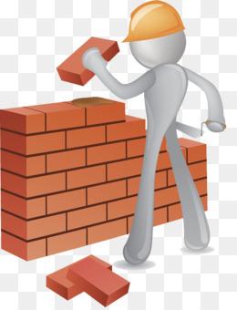 Let The Walls Fall Down Building Beuchertu2019s Saloon Brick