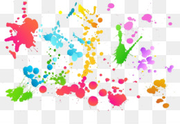 Color, Display Resolution, Mobile Phone, Pink, Flora PNG image with transparent background