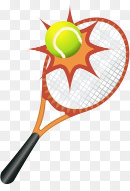 Free Download Sport Animation American Football Clip Art Tennis