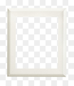 Black Wood Frame Png With Wood Frame Png Transparent Clipart Free Download Digital Photo Frame Picture Simple White Wood Frame