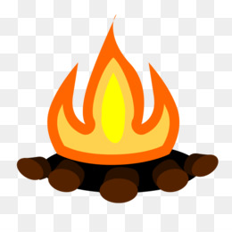free download campfire smore clip art bonfire cliparts black png rh kisspng com smore clipart black and white smore clipart image