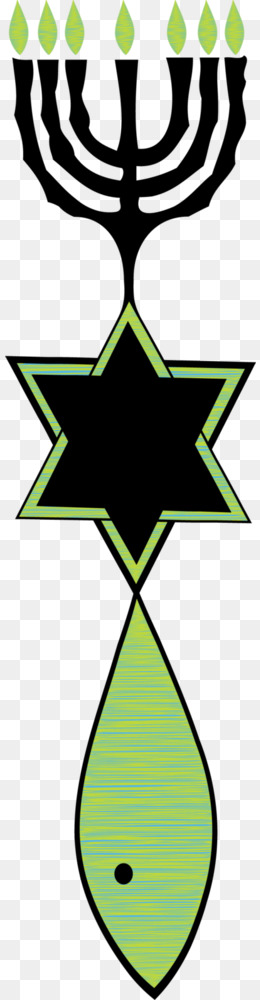 Christianity And Judaism Messianic Judaism Jewish Symbolism Clip Art