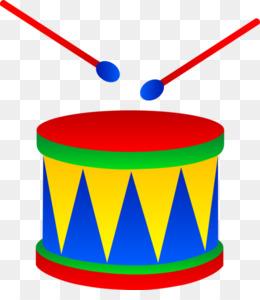free download drummer snare drum drums clip art drums cliparts png rh kisspng com clipart drum set drum set clipart