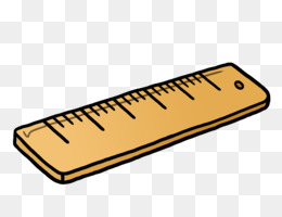 length measurement ruler clip art classroom objects clipart png rh kisspng com clip art roller skating clip art rules