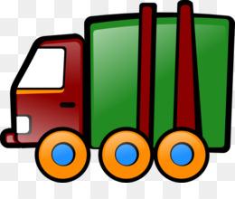 free download car pickup truck dump truck clip art baby toys rh kisspng com dump truck clipart png dump truck clipart free