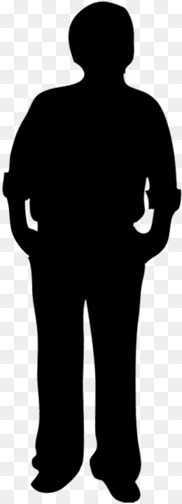 silhouette person clip art people cliparts transparent png rh kisspng com human clipart black and white human clipart png