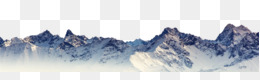 Borovets, Mountain, Terrain, Mountain Range PNG image with transparent background