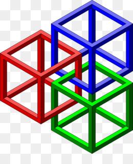free download geometry geometric shape cube clip art geometric rh kisspng com geometric clip art free download clipart geometry shapes