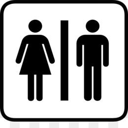 bathroom unisex public toilet clip art restroom cliparts png rh kisspng com restroom clipart black and white restroom clipart images