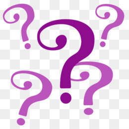 free download question mark free content clip art pictures of rh kisspng com Free Clip Art Question Mark Sign free question mark clipart images