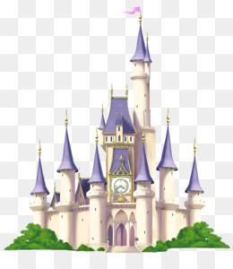 free download magic kingdom sleeping beauty castle cinderella castle rh kisspng com cinderella castle clip art etsy cinderella castle clipart free