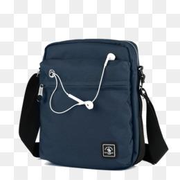 3ed612298e7 Messenger bag Handbag Shoulder - Shengdabaoluo Men s shoulder bag. Download  Similars. Handbag Backpack Messenger bag Leather ...