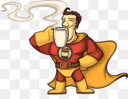 3a17f2f0bf kisspng-coffee-clark-kent-illustration-vector-hand-painted-coffee-superman-5a8be4f8506368.7384943815191175603293.jpg